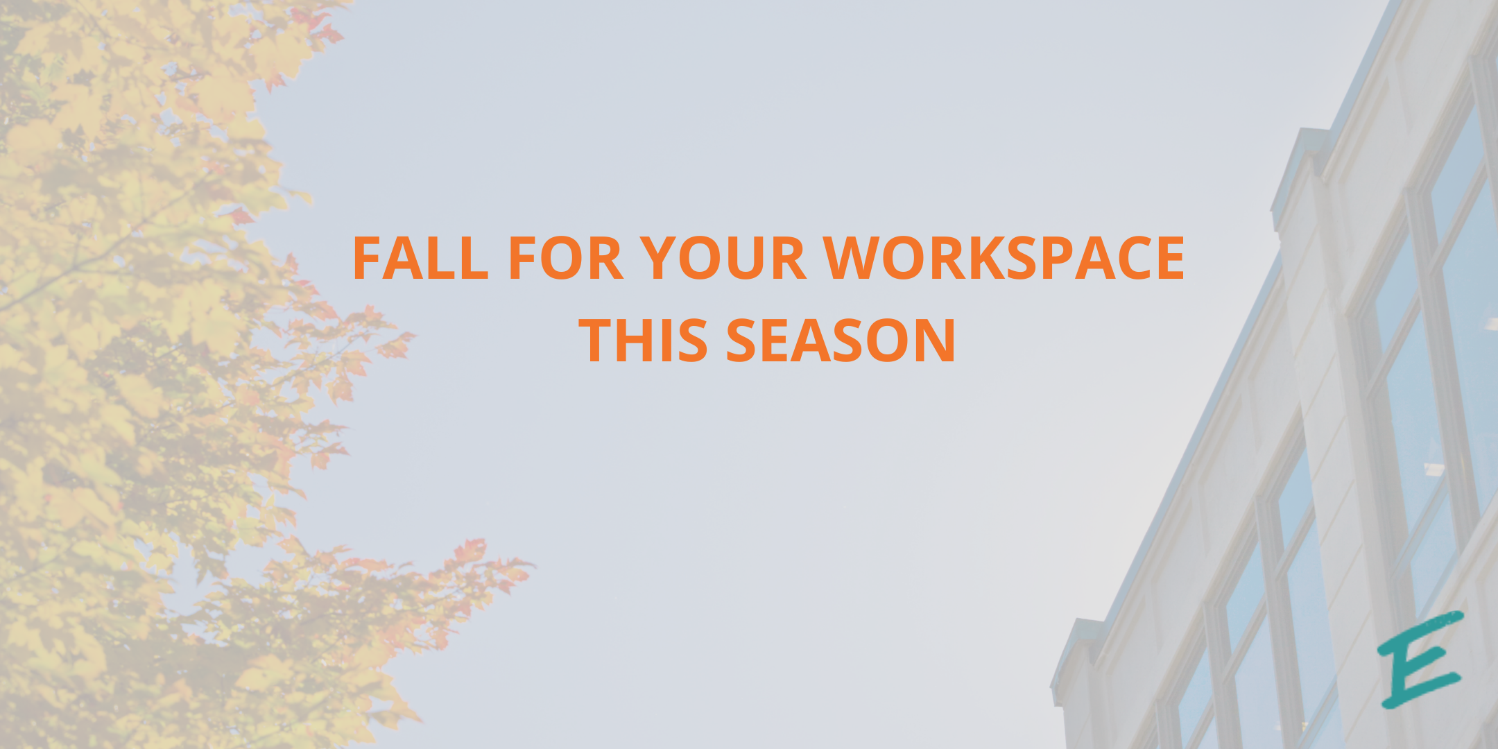 fall-for-your-workspace-this-season