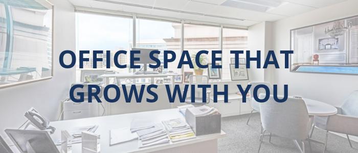 grow-office-space