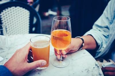 happy-hour-drinks