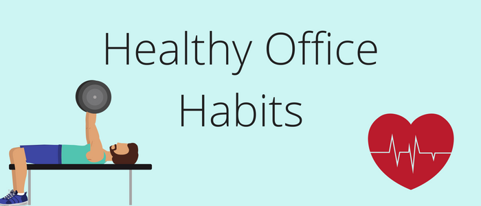 healthy-office
