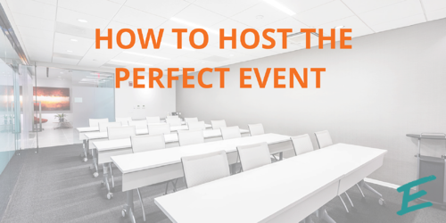 host-perfect-event