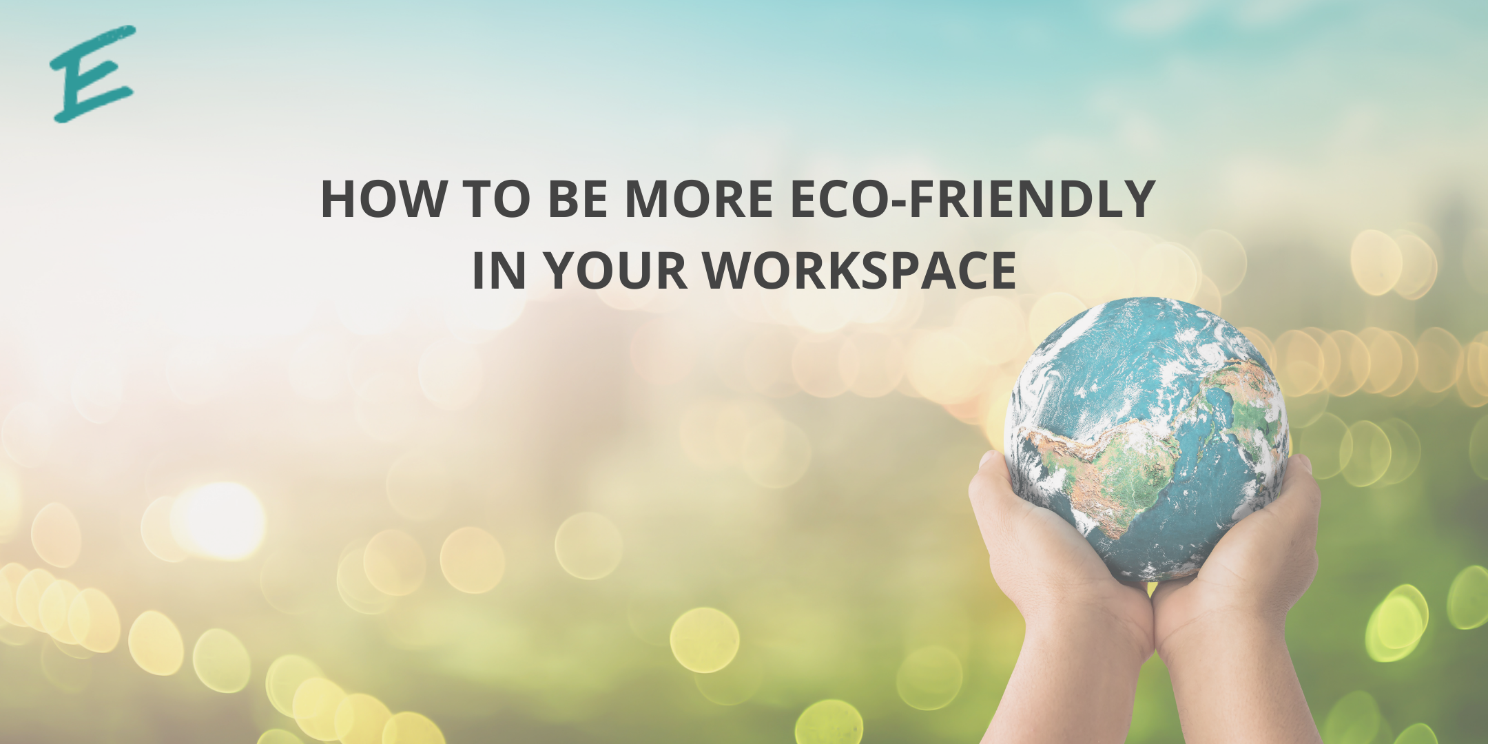 how-to-be-more-eco-friendly-in-your-workspace