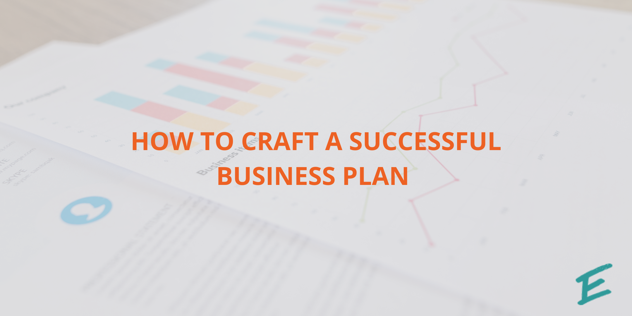 how-to-craft-successful-business-plan