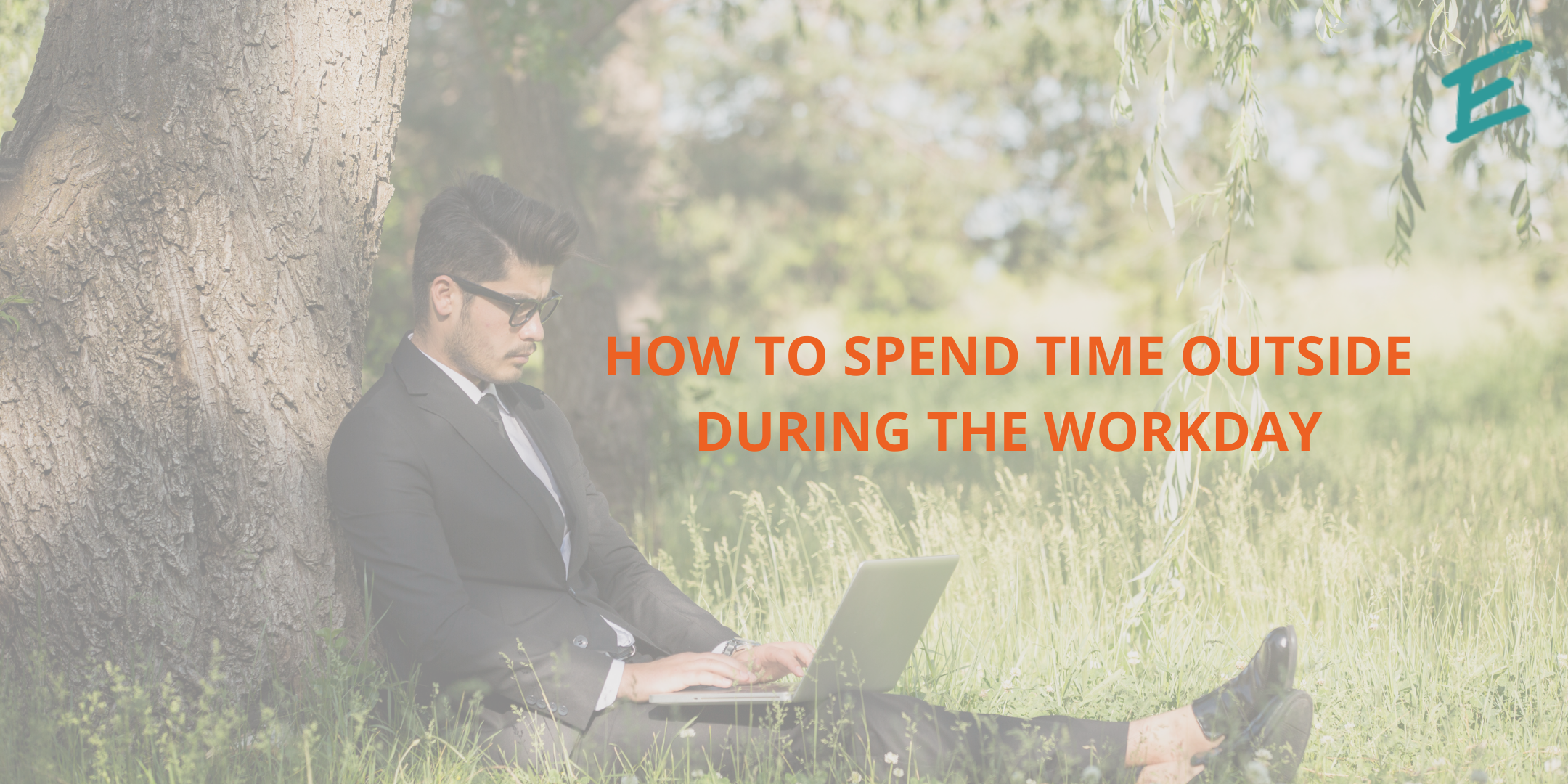 how-to-spend-time-outside-during-the-workday