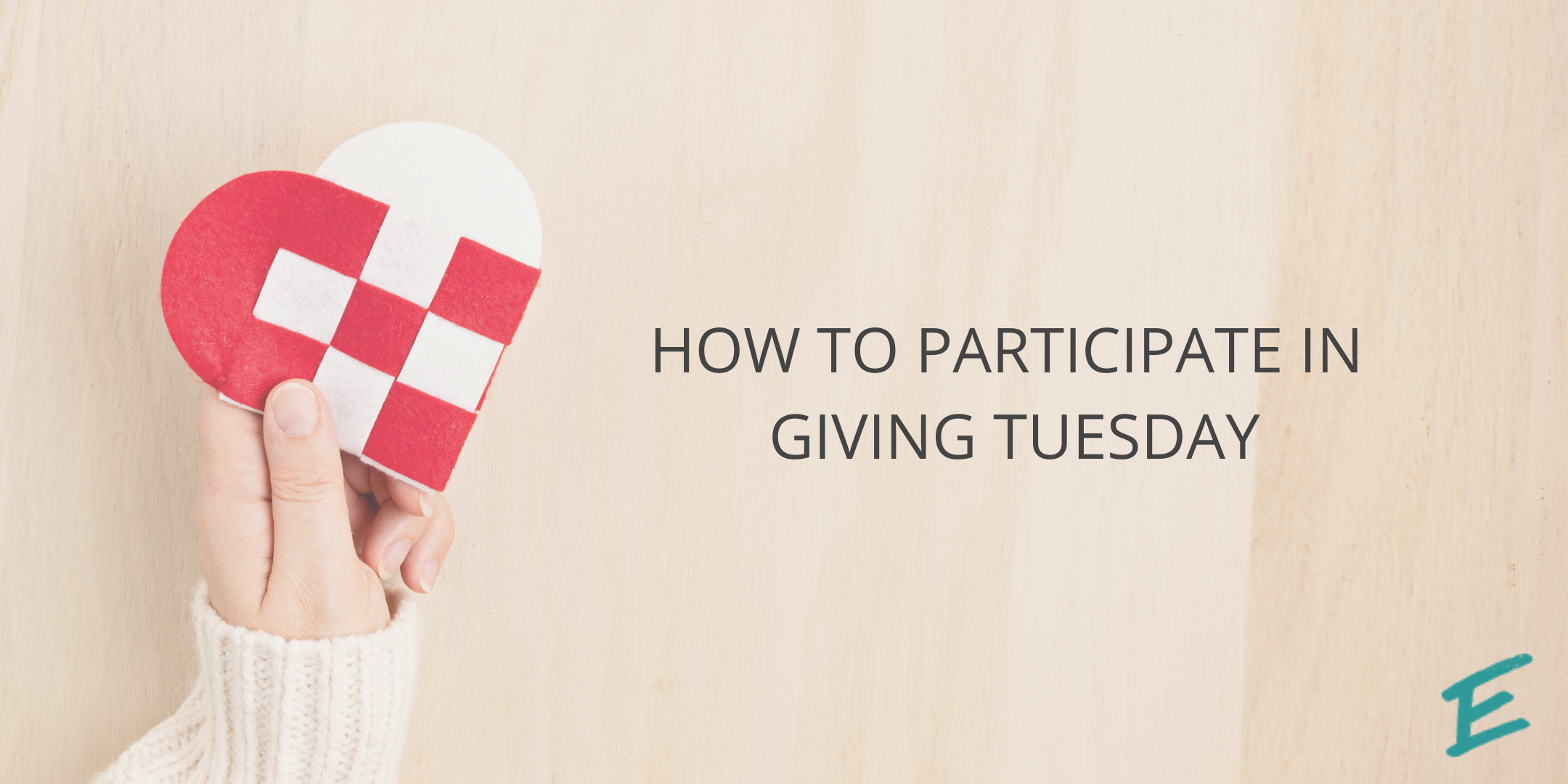 how-your-workspace-can-participate-in-giving-tuesday