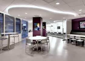 training-room-event-lounge.jpg