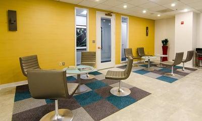cc-lounge-4th-floor-seating