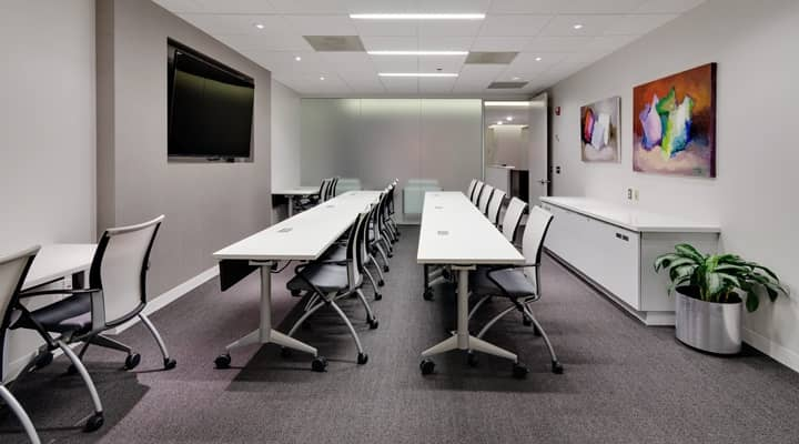 chevy-chase-meeting-room-lg