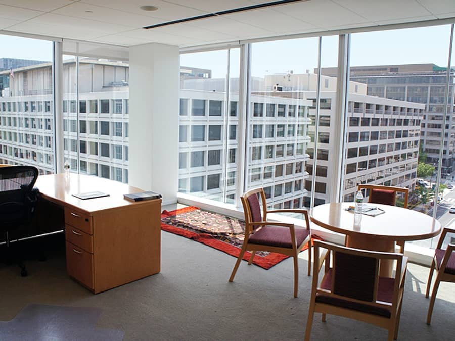 downtown-office-8074