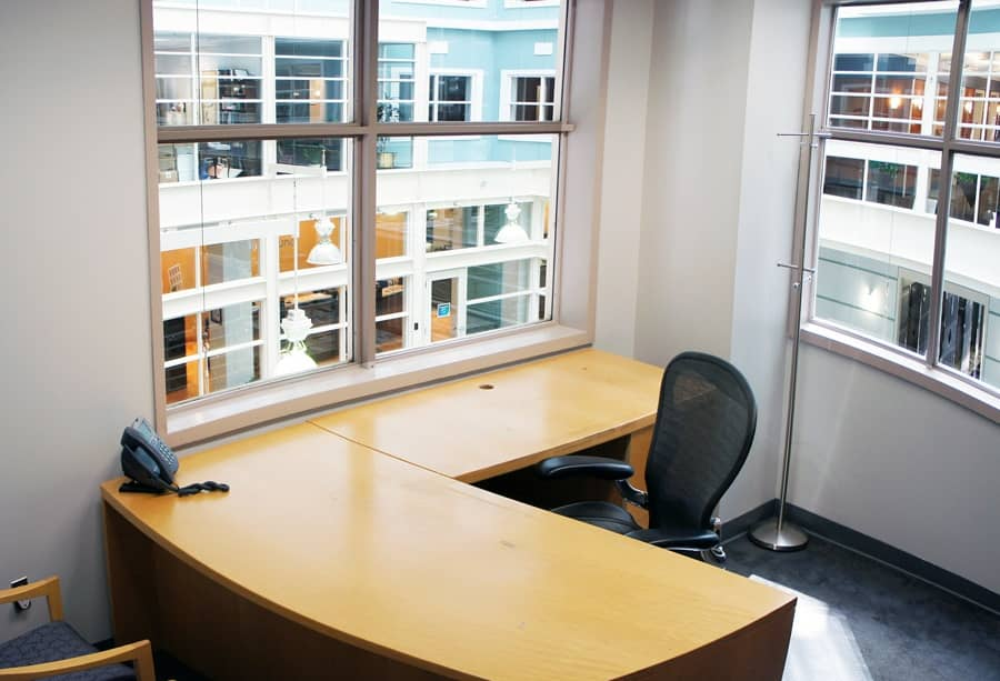 West-End-Office-3506B