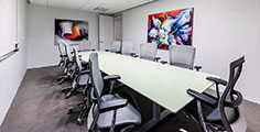 downtown-conference-room