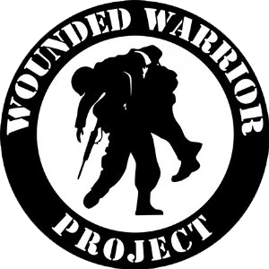Wounded-Warrior-Project-1.png