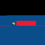 snowball-express-logo.png