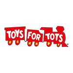 toys-for-tots-logo.png
