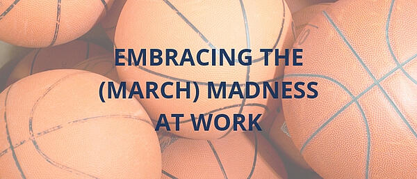 march-madness-at-work