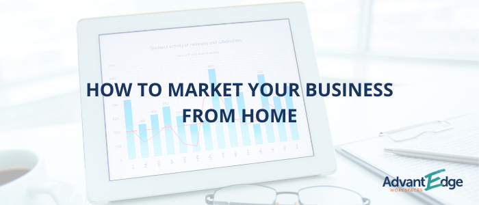 marketing-business-from-home