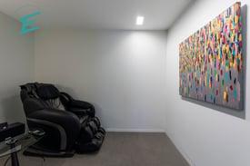 massage chair with logo-1.jpg
