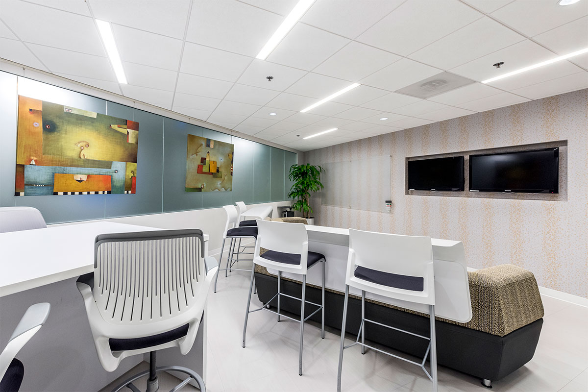 meeting-room-lounge-space-dc