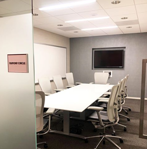meeting-room-space-dc