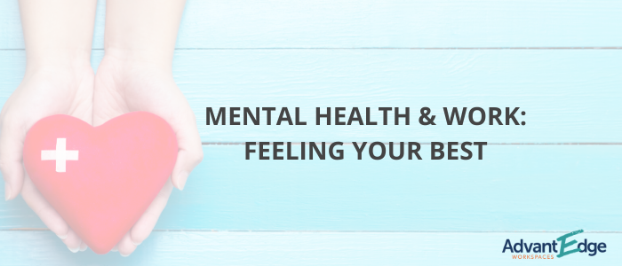 mental-health-work-feel-your-best