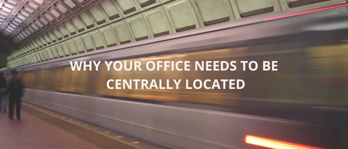 office-needs-tobe-centrally-located-advantedge