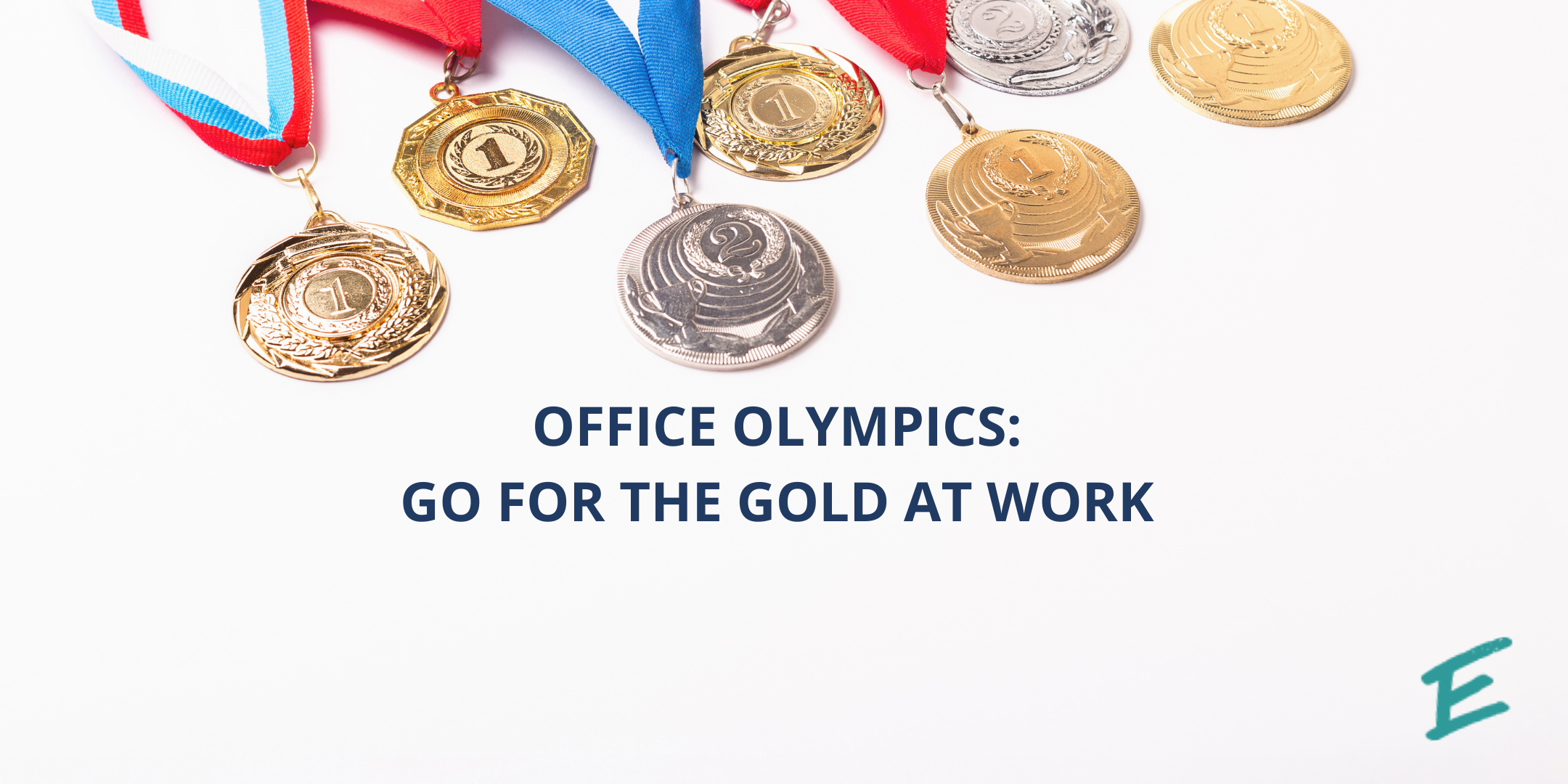 office-olympics-gold-at-work