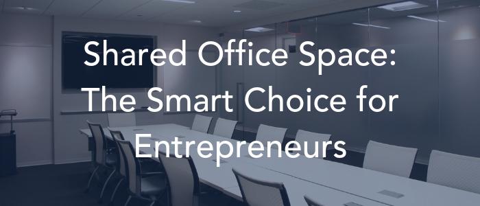 office-space-entrepreneurs