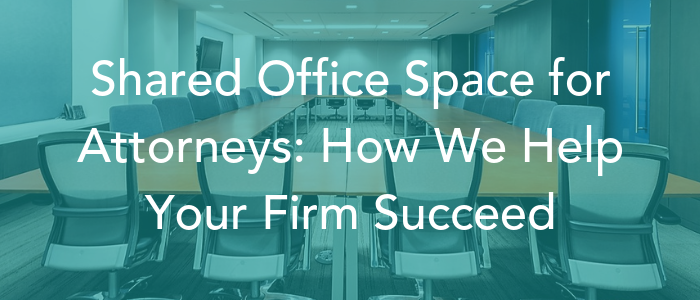 office-space-for-attorneys