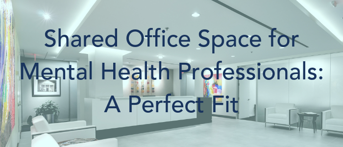 office-space-for-mental-health