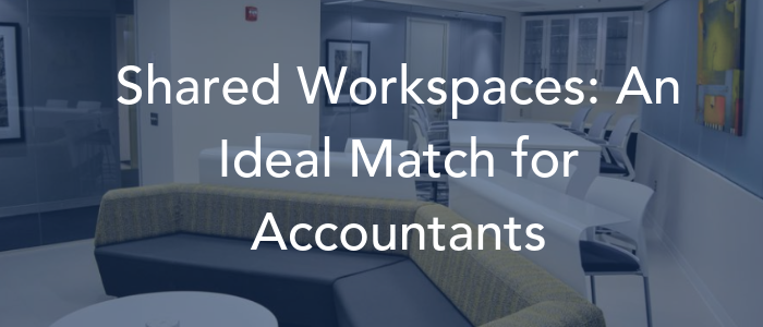 offices-for-accountants