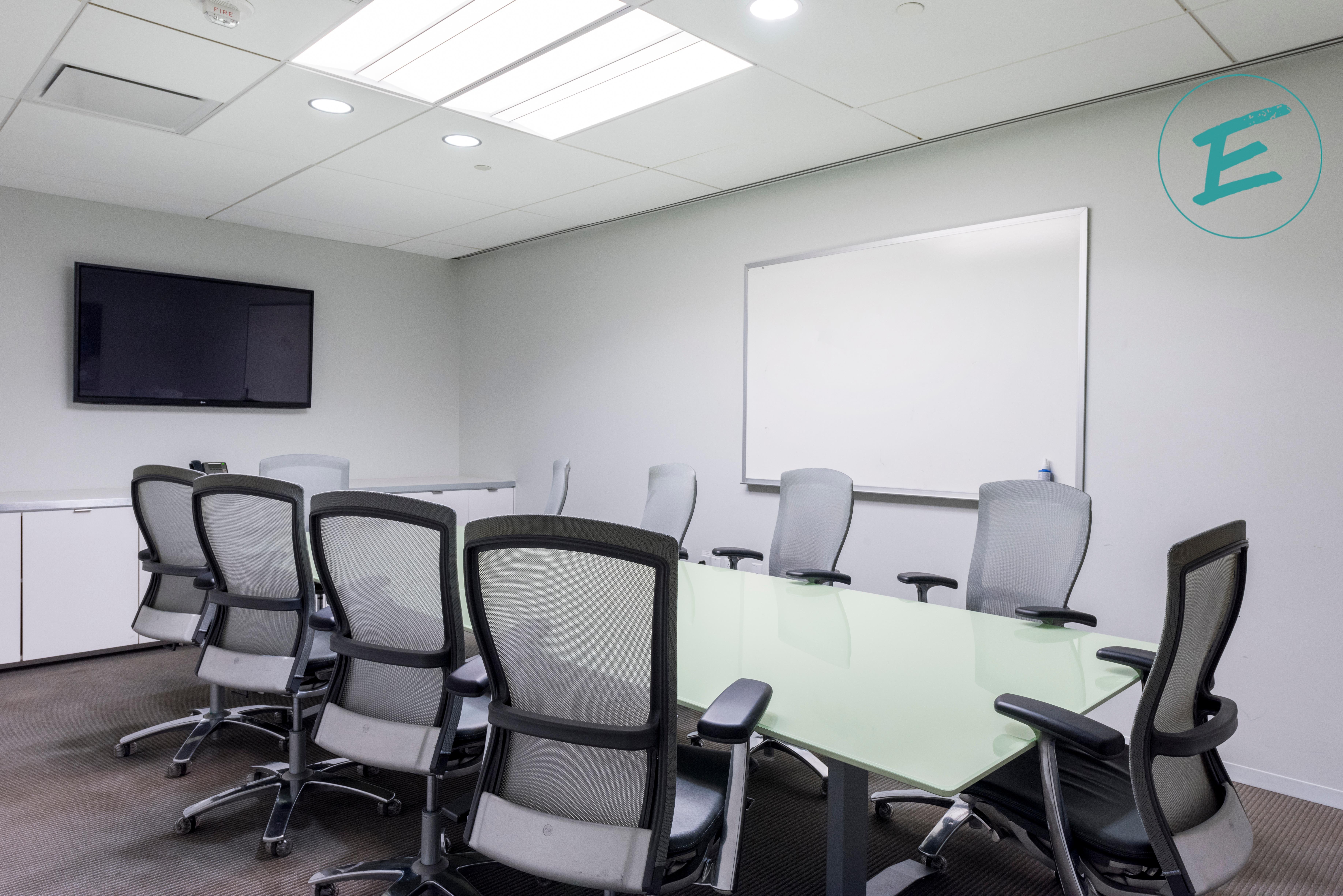 Meeting room with logo.jpg