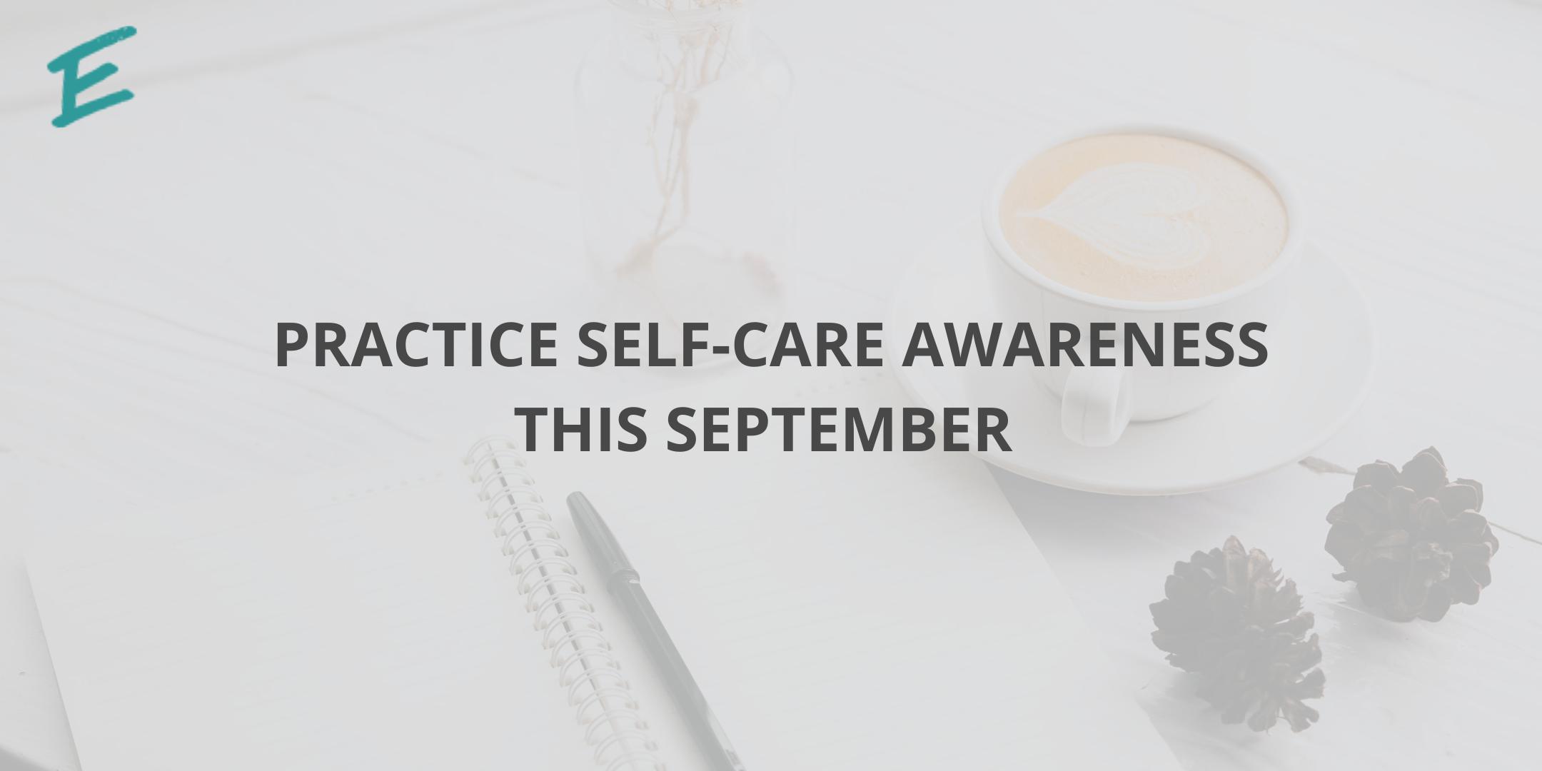 practice-self-care-awareness-september
