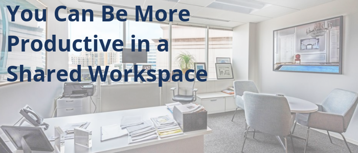 productive-in-a-shared-workspace