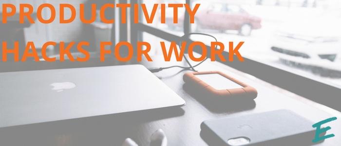 productivity-hacks-for-work