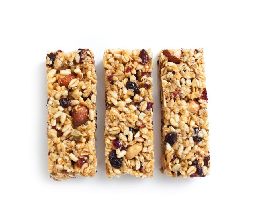 protein_bar_granola_bar
