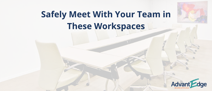 safely-meet-in-these-workspaces