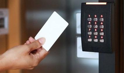 security-keycard-door-entry