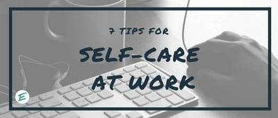 self-care-at-work-1