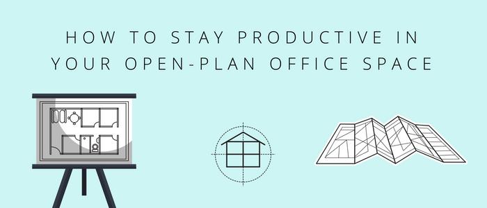 shared-office-plan