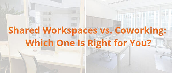 shared-worksaces-coworking