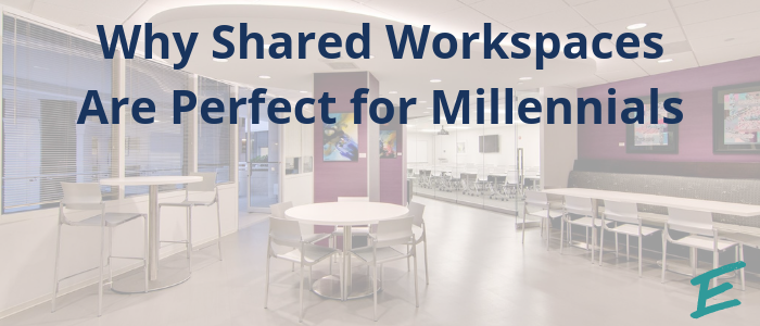 shared-workspace-millennials