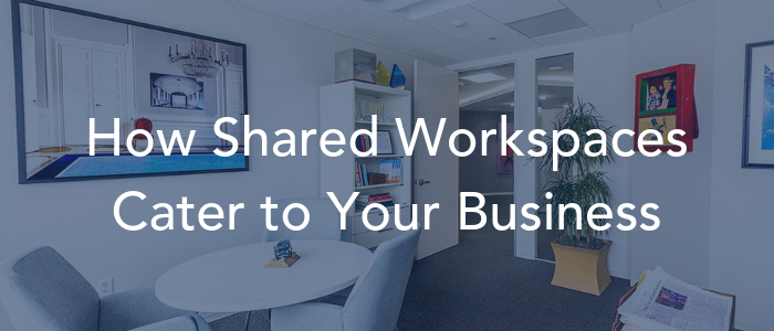 shared-workspaces-blog