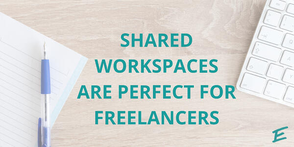 shared-workspaces-freelancers