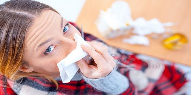 sick person.jpg