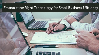 small business efficiciency blog post image-1