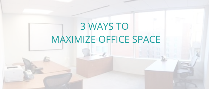 solutions-maximize-office-space