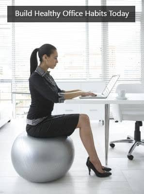 stability-ball-desk-photo--blog-2