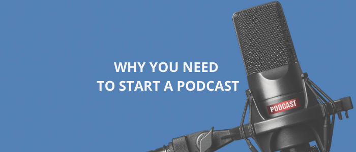 start-a-podcast-for-business