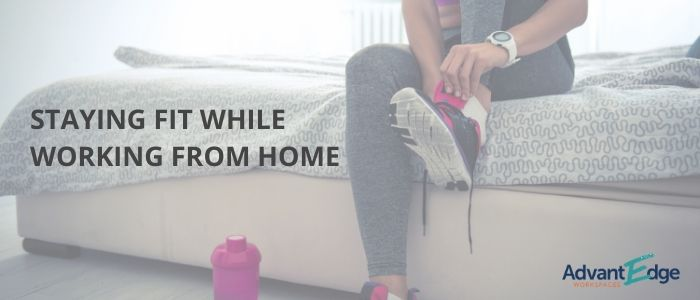 staying-fit-while-working-from-home