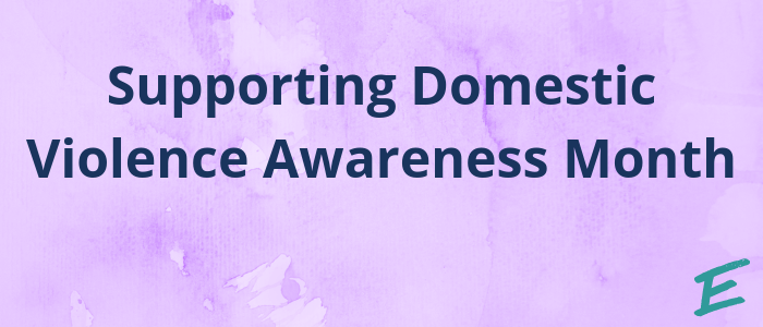 supporting-domestic-violence-awareness-month
